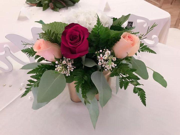 Tmx 71714146 2463433820415821 5844591951663333376 N 51 418692 1573265487 Woodstock, Georgia wedding florist