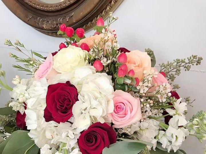 Tmx 71749214 2463433553749181 1084900604301541376 N 51 418692 1573265488 Woodstock, Georgia wedding florist