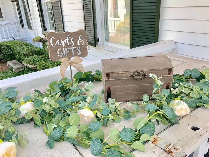 Tmx 71843275 2463466853745851 8014080435107659776 N 51 418692 1573265489 Woodstock, Georgia wedding florist