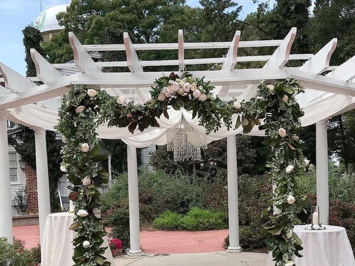 Tmx 71870396 2463433353749201 4899059660272697344 N 51 418692 1573265490 Woodstock, Georgia wedding florist