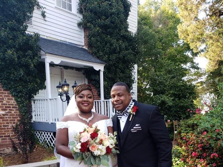 Tmx 71903429 2463433120415891 4255345664348651520 N 51 418692 1573265489 Woodstock, Georgia wedding florist