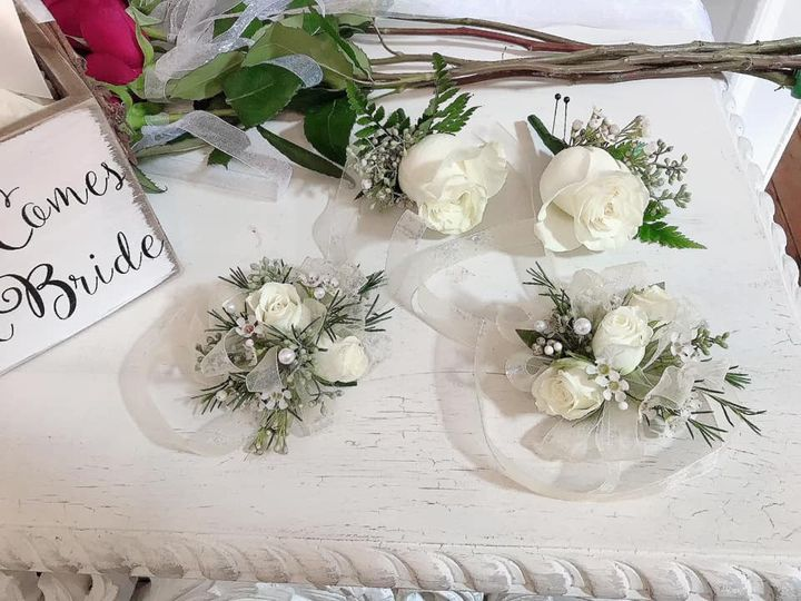 Tmx 71908290 2463466870412516 4621339262367825920 N 51 418692 1573265490 Woodstock, Georgia wedding florist