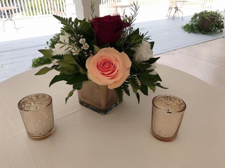 Tmx 71921313 2463433943749142 2820063234357198848 N 51 418692 1573265491 Woodstock, Georgia wedding florist