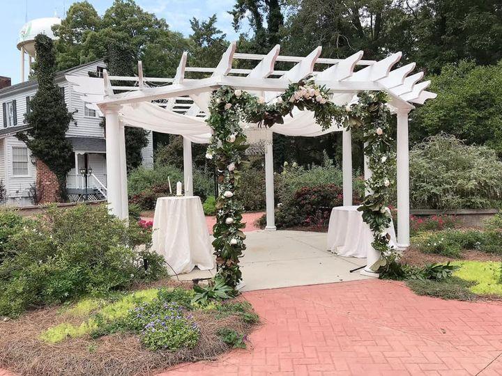 Tmx 71933546 2463433323749204 3462223835099561984 N 51 418692 1573265492 Woodstock, Georgia wedding florist
