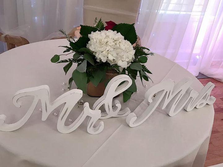 Tmx 72083652 2463466803745856 19599177017196544 N 51 418692 1573265492 Woodstock, Georgia wedding florist