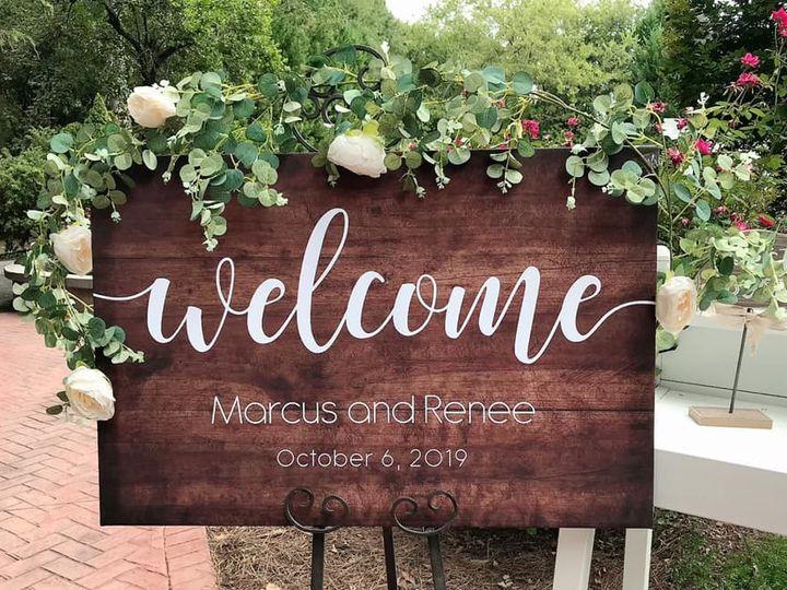 Tmx 72121050 2463433217082548 6811009629632331776 N 51 418692 1573265491 Woodstock, Georgia wedding florist