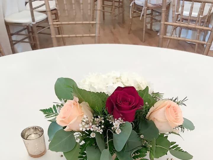 Tmx 72122201 2463433793749157 4991513418344169472 N 51 418692 1573265494 Woodstock, Georgia wedding florist