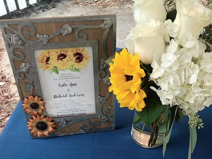 Tmx 72230740 2475428092549727 3489675685507629056 N 51 418692 1573265198 Woodstock, Georgia wedding florist