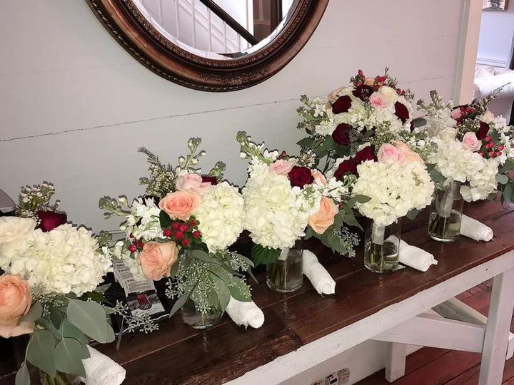 Tmx 72302157 2463433520415851 1392373503386189824 N 51 418692 1573265494 Woodstock, Georgia wedding florist
