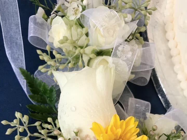 Tmx 72312207 2475428152549721 3509511622597017600 N 51 418692 1573265200 Woodstock, Georgia wedding florist