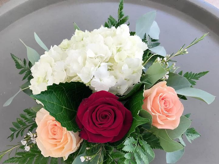 Tmx 72343568 2463466793745857 203386265041633280 N 51 418692 1573265493 Woodstock, Georgia wedding florist