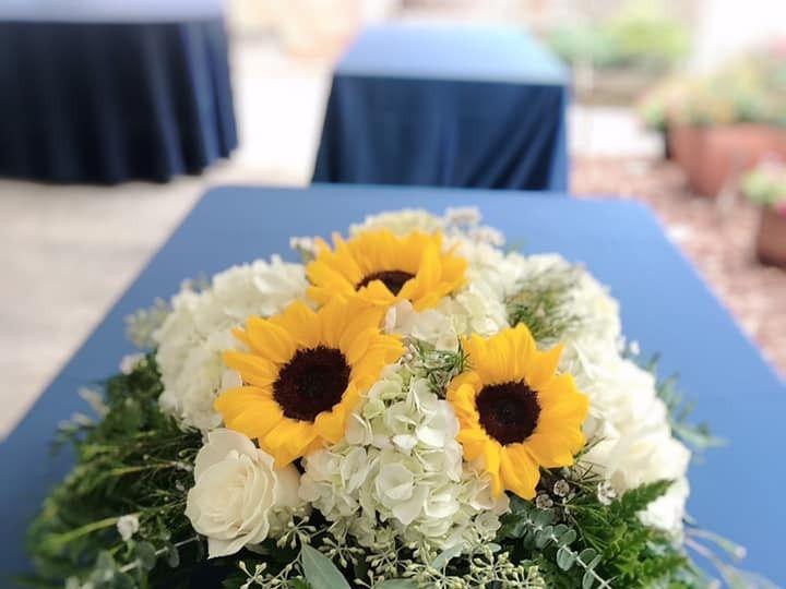 Tmx 72357557 2475429372549599 5639162729592782848 N 51 418692 1573265200 Woodstock, Georgia wedding florist