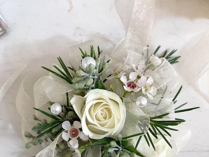 Tmx 72571755 2463433640415839 670774407307722752 N 51 418692 1573265496 Woodstock, Georgia wedding florist
