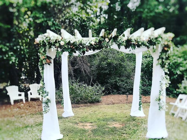 Tmx 72857281 2475427432549793 2419601488700506112 N 51 418692 1573265200 Woodstock, Georgia wedding florist