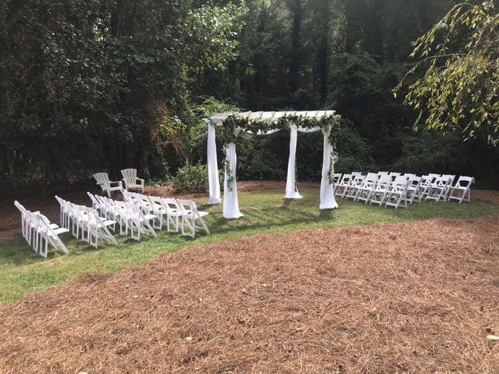Tmx 73472723 2475428099216393 2691652637148839936 N 51 418692 1573265202 Woodstock, Georgia wedding florist