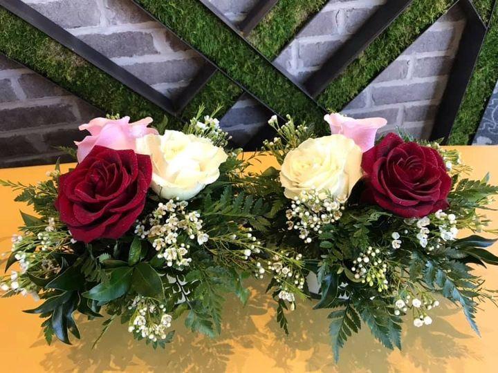 Tmx 75354835 2515665978525938 8598214408478392320 N 51 418692 1573264170 Woodstock, Georgia wedding florist