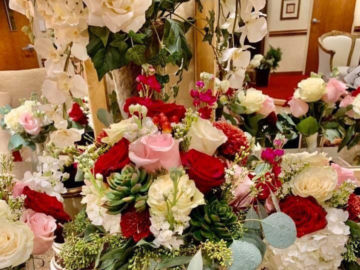 Tmx 75519347 2515665658525970 4532130781585211392 N 51 418692 1573264209 Woodstock, Georgia wedding florist