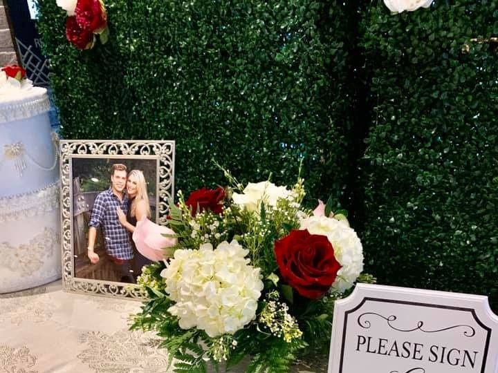 Tmx 76638426 2515664831859386 354030022450741248 N 51 418692 1573264209 Woodstock, Georgia wedding florist