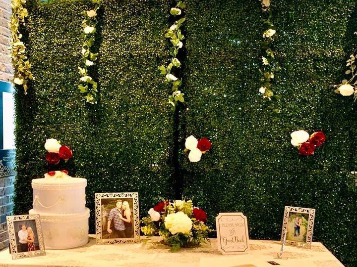 Tmx 76645582 2515664965192706 511742076258353152 N 51 418692 1573264209 Woodstock, Georgia wedding florist