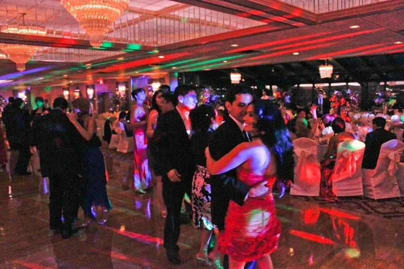 Rhythm N Ritmo Latin Bilingual Music & Entertainment