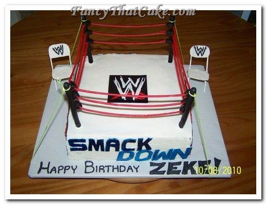 Tmx 1378764846315 1005028 Jackson, MO wedding cake