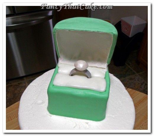 Tmx 1378764970107 Gedc0052 Jackson, MO wedding cake