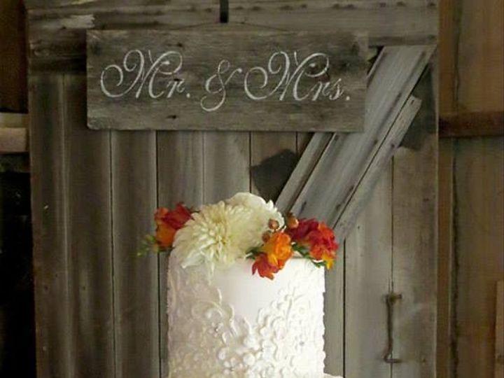 Tmx 1452714650195 Jon 14 Jackson, MO wedding cake