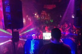 DJ Brettly