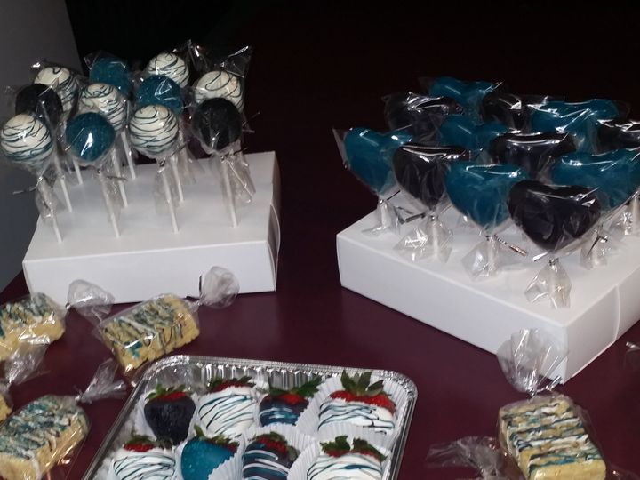 Tmx 1472046114458 Img20150724094750 Apopka wedding favor