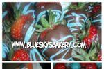 Blue Skys Bakery image