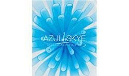 Azuli Skye