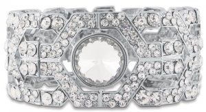 Tmx 1352142269445 Manhattancuff49.90 Willow Spring wedding jewelry