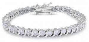 Tmx 1352142282564 Socialitetennisbr89.90 Willow Spring wedding jewelry