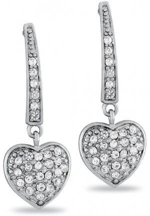 Tmx 1352142312487 Amoreer27.70 Willow Spring wedding jewelry