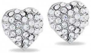 Tmx 1352142355683 Heartsaglow14.70 Willow Spring wedding jewelry