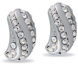 Tmx 1352142369128 Luxorer23.70 Willow Spring wedding jewelry