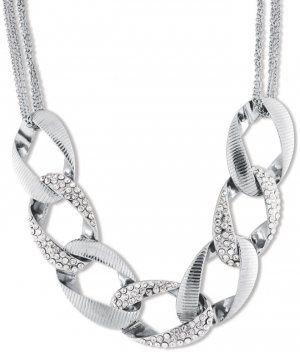 Tmx 1352142380841 Avantgarde49.30 Willow Spring wedding jewelry