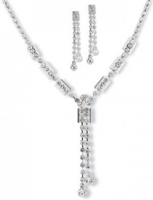 Tmx 1352142429405 Fascinateset39.90 Willow Spring wedding jewelry