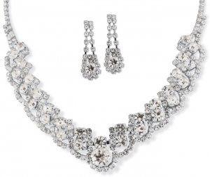 Tmx 1352142436651 Heiressset39.90 Willow Spring wedding jewelry
