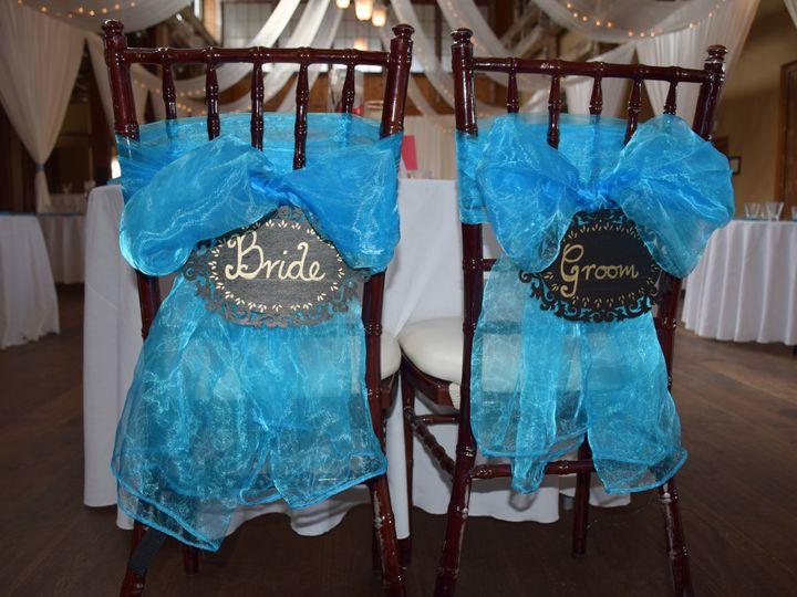 Tmx 1435809686279 7ea70e7dc868b17ba54d5787d2572954b48e32 Kirkland wedding eventproduction