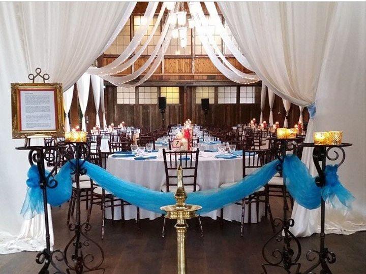 Tmx 1435809848214 7ea70eca70c9b05a924c74a63fe4418e580e2f Kirkland wedding eventproduction