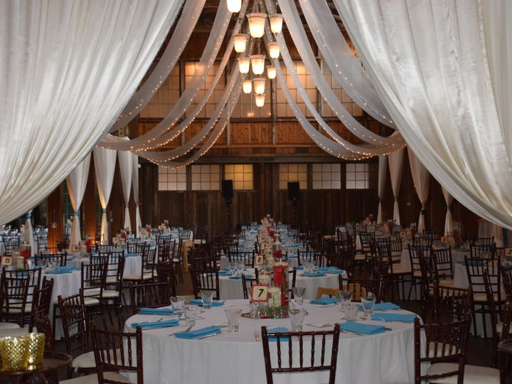 Tmx 1435809925380 7ea70ea0316f4b835c4a1bb18f728497d3cc91 Kirkland wedding eventproduction