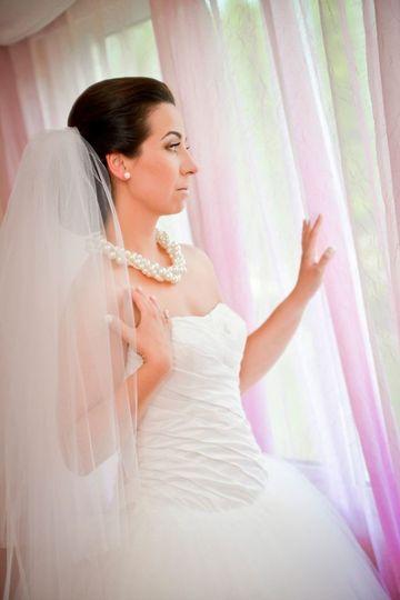 nadya dima wedding 082512 b 166