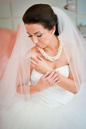 nadya dima wedding 082512 b 187