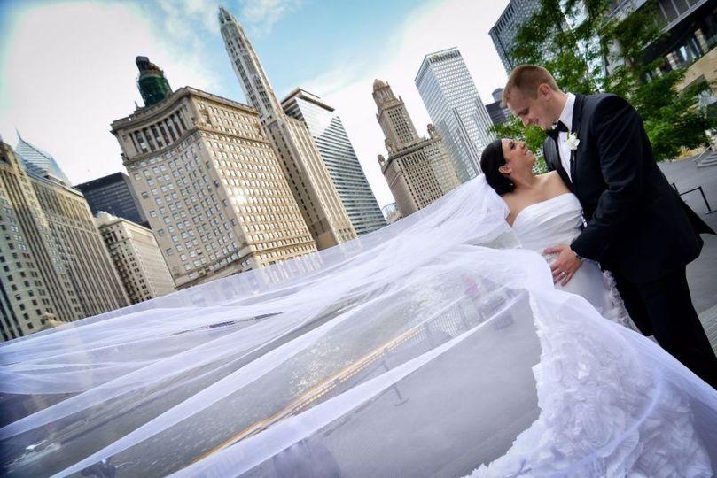 nataliya andriy wedding 091413 840