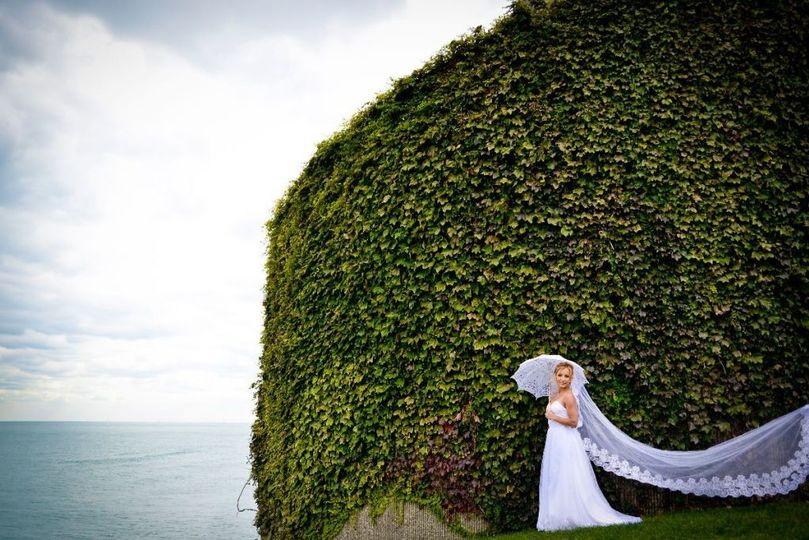 oleksandra misha wedding 100612 b 387