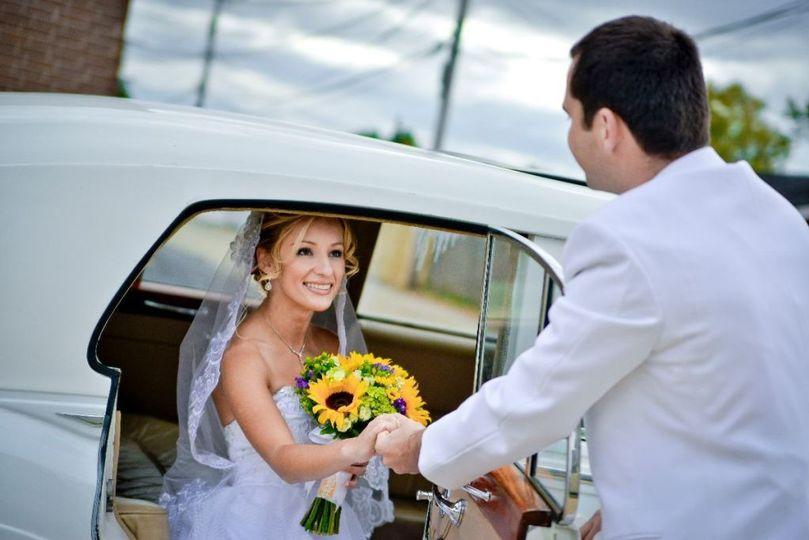 oleksandra misha wedding 100612 b 456