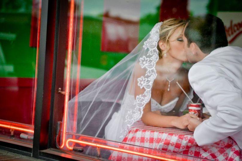 oleksandra misha wedding 100612 b 507