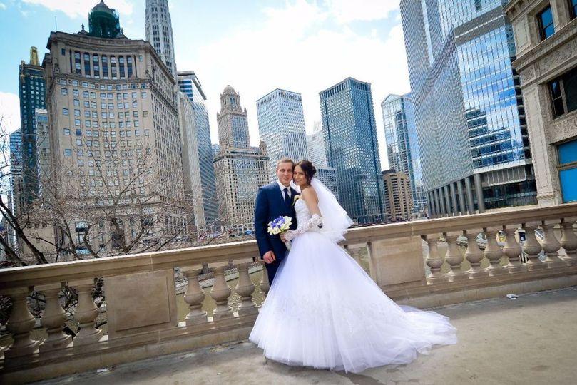 orest vira wedding 042013 b 115
