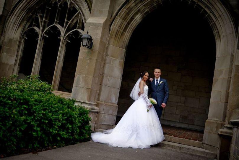orest vira wedding 042013 b 422
